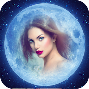 Special Moon Photo Frames 1.0.1