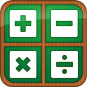 Addition Games for Kids 1.0