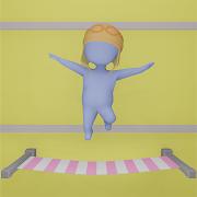 Jumper Guys 3D