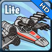 StarKids : Star Wars Arcade 3.2