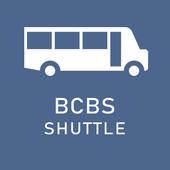 BCBS Shuttle 1.0.0