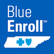 BlueEnroll TN