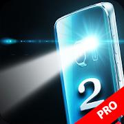 Reliable Flashlight 2 PRO 1.0.3