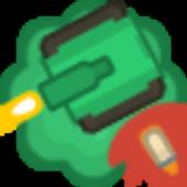 TankDefence 1.1