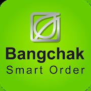 Bangchak Smart Order 2.0