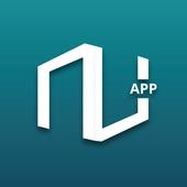NU World App 1.1.2