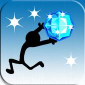 Crazy Thief - Crazy Runner 1.0