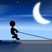 Swing StickmanSuper Games 2015Action