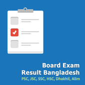 All Board Exam Results BD 1.0.1