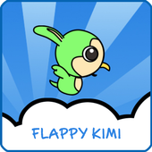 Flappy Kimi