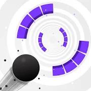 Rolly Vortex 1.8