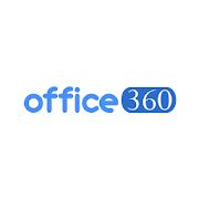 Office Management HR Management Payroll Management 0.0.1