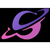 Orbit Times -অরবিট টাইমস 1.4