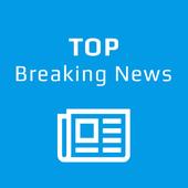Top Bangla Breaking News 1.0