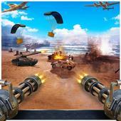 Beach Head War 1.0