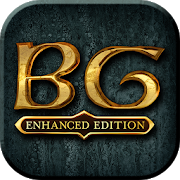 Baldur's Gate: Enhanced Edition 2.5.17.0