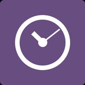 Beam Clock 1.2
