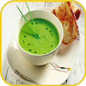 Bean and Pea Soup Recipes 1.2