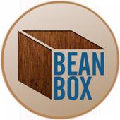 BeanBox 1.0