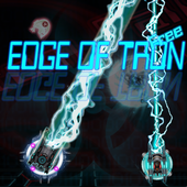 Edge of Tron (Japan) 1.4