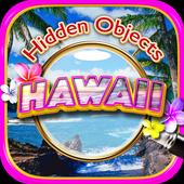 Hidden Objects Hawaii Vacation 1.7