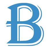 Beapbu Preview 1.04