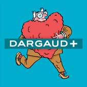 Dargaud + 1.0.5191232
