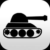 Tank Destroyer 1.3