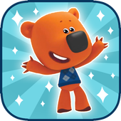 Bears Adventure Be 1.0