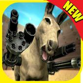 Super beast battle Simulator adventure 1.0