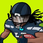 Football Dash 3.6.0.4