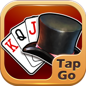 Beat the Banker-TapGo 1.0.2