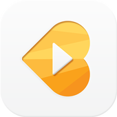 BEAT Free Streaming Radio 1.36