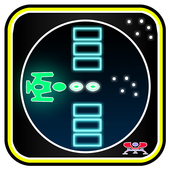 Digital Blaster: infinity space shooter FREE 6002