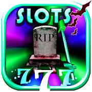 Creepy Slots 7004