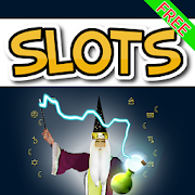 Wizards V Witches video slots 2.0.2