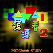 Скачать игру Paopao бесплатно полная версия без
