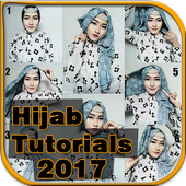 Style Hijab Pashmina 2017 1 1 Apk Download Android Lifestyle Apps