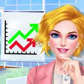Girl Boss - Beauty's Dream Job 1.2