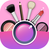 Taha Plus: Face Makeup Camera, Photo Makeup Editor 1 1 0 APK