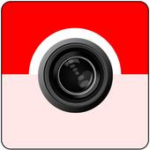 Cute Selfie : Selfie Filters, Beauty Camera 1.1