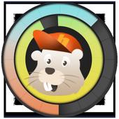 beaverQ 1.6