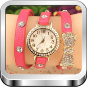Watches for Women 1.0