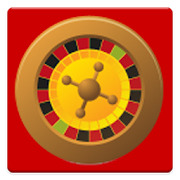 Las Vegas Roulette Online 1.06