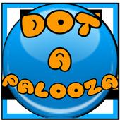 Dot-A-Palooza