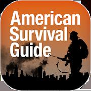 com.beckett.americansurvivalguide icon