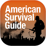American Survival Guide 2.2