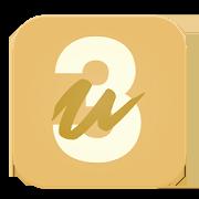 Pxl2 Zooper Widgets 2 0 APK Download - Android