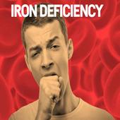 Iron Deficiency Anemia 1.0.0