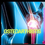 Osteoarthritis Disease 1.0.0